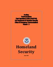 Idaho ARES - Resources - DHS, FEMA, IOEM & ARES